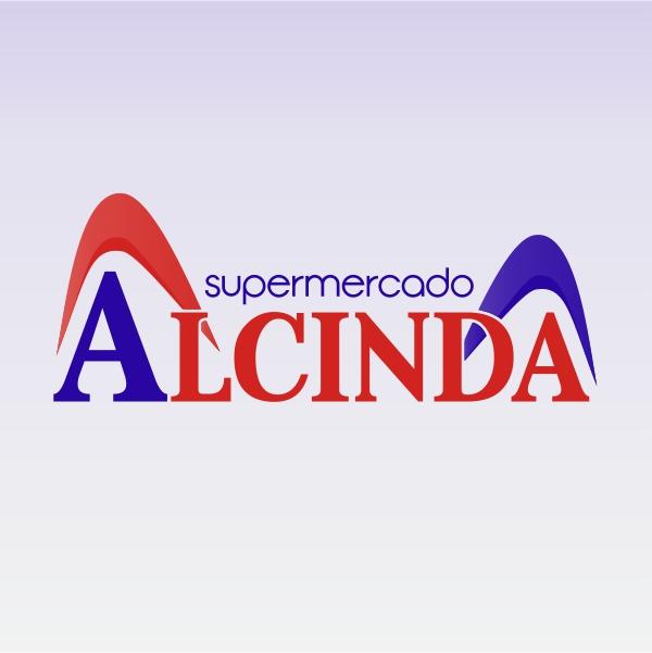 Alcinda Supermercados