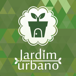 Jardim Urbando