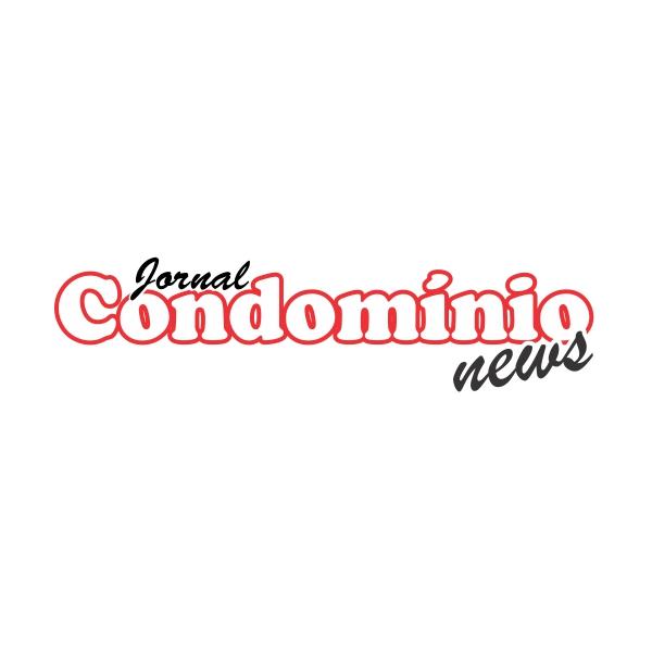 Condomínio News