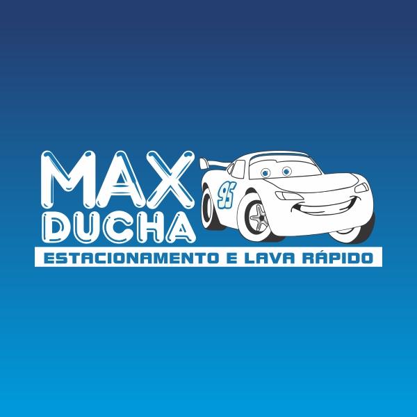 Max Ducha