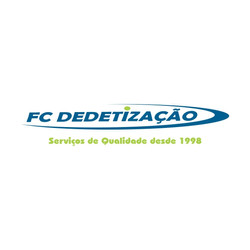 FC Dedetização