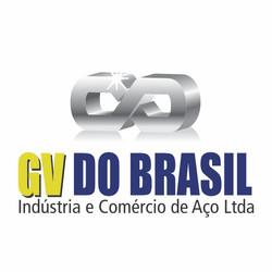 GV do brasil