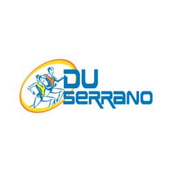 Du Serrano Academia