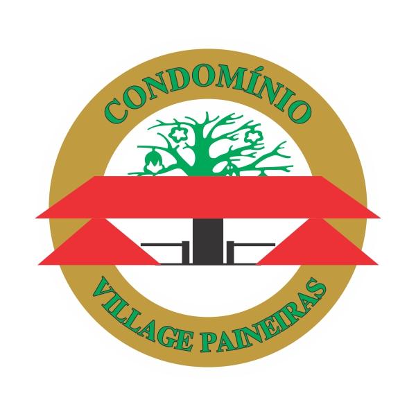 Cond. Village Paineiras