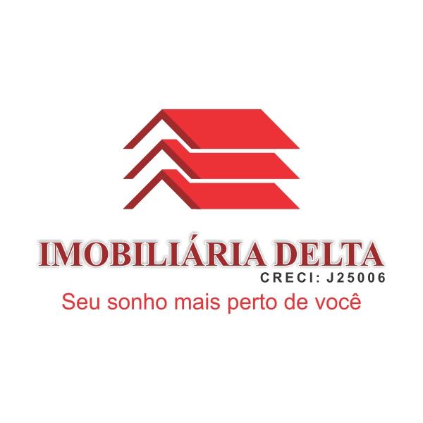 Imobiliária Delta