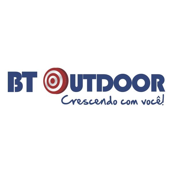 BT Outdoor