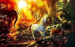 fantasy-2735218_960_720.jpg