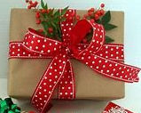 brown paper package, christmas wrap,gift