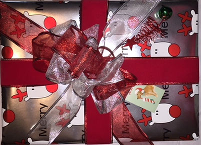 rudolph christmas wrapping paper, kids christmas, kids christmas wrapping paper