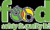 FSQ Fork Spoon Logo_edited.png