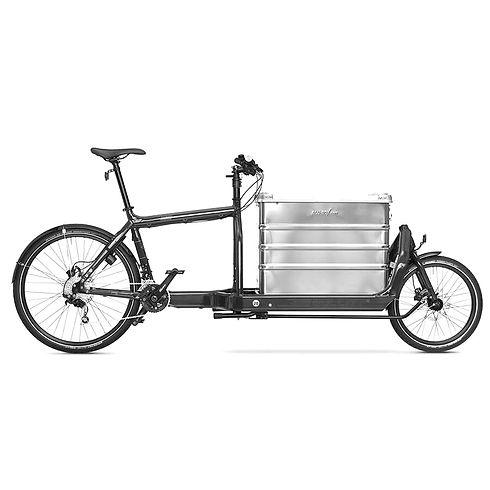 Larry-vs-Harry-Cargo-Bike-Race (1)_edited.jpg