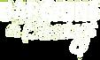 logoWhiteBargainsBlessingsVECTOR.png