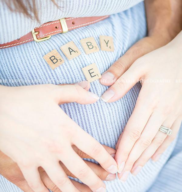 BabyE.Maternity.BMP.BeeMariePhotography.