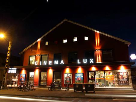 QUE PEUT ENCORE LA SALLE DE Cinéma ?