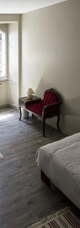 Chambre d'hôtes, Ahmara Oasis