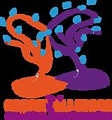 Logo Esprit Alliance.png