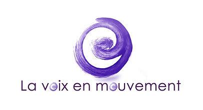 image La Voix en mouvement.jpg