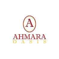 ahmara_oasis.jpg