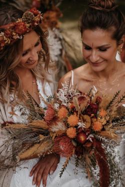 Hochzeitsstylistin in München und Umgebung