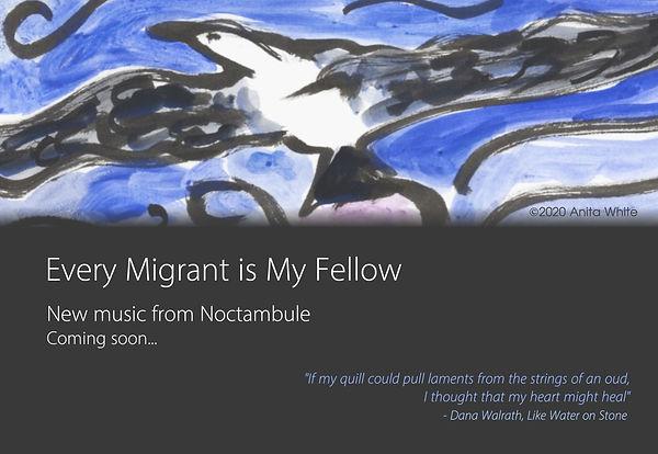 Every Migrant is My Fellow website landing.jpeg