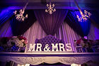 Montreal best Wedding DJ, Montreal #1 Dj, Mark Thomas Events