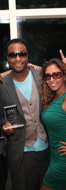 CTV Award