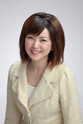 prof_yamashitaharumi.jpg