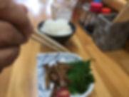 遠賀郡団主催メンマプロジェクト2