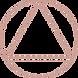 koperraum_logo_500x500_trans.png