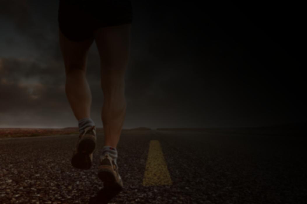 jogging-2343558_1920.png