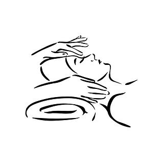Ohrkerzen sind etwa 20 bis 30 cm lange hohle Röhrchen aus gewebtem Baumwoll- oder Leinenstoff, der mit verschiedenen Essenzen getränkt wird. Beim Abbrennen einer Ohrkerze werden drei Phasen unterschieden: Während der ersten Phase entsteht ein Unterdruck und die Luftsäule im Innern der Ohrkerze beginnt zu vibrieren. Dadurch wird das Trommelfell massiert. Im weiteren Verlauf, während der sogenannten Wärmephase, kommt es zu einer angenehmen Wärmeempfindung im Ohr. Die Durchblutung und die körpereigene Abwehr werden angeregt. Während der dritten Phase, der Kaminphase, bildet sich ein Überdruck im Ohr: Verstopfte Poren öffnen sich, die Hautatmung wird verbessert und Abfallstoffe und Sekrete werden in das Innere der Kerze abtransportiert. In allen drei Phasen werden auch die Druckverhältnisse im Kopf reguliert, was zu einer besseren Koordination der beiden Gehirnhälften führen soll. Danach wird die Behandlung mit einer entspannenden Kopf und Nackenmassage erweitert.