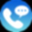free_phone_calls_free_texting.png