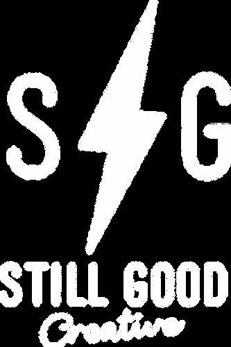 stillgood-logo-01.png
