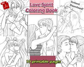 Lovespirit_coloringbook_thumb.jpg