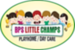 BPS LITTLE CHAMPS LOGO.png