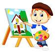 504-5041563_clip-art-transparent-child-p