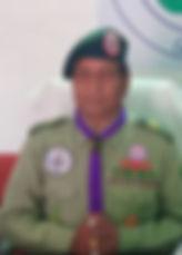 narendra_edited.jpg