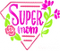 kissclipart-mothers-day-super-mom-739190