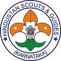 Scout Logos 2.jpg