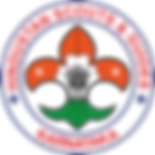 HINDUSTAN SCOUTS & GUIDES LOGO.png