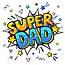 printable-fathers-day-cards-super-dad-co