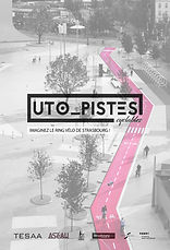 Concours Utopistes cyclables