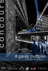 Concours # Gares Multiples