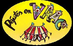 LogoPepiteEnVrac.png