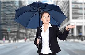 Umbrella Insurance Athens Texas