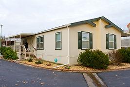 Mobile Home Insurance Athens Texas