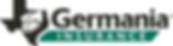 Chandler Tx Germania Insurance Athens Texas