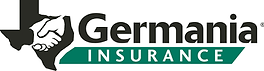 Chandler Tx Germania Insurance Athens Texas