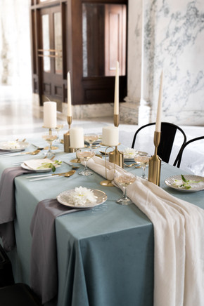 Modern Art Deco Wedding_0037.jpg