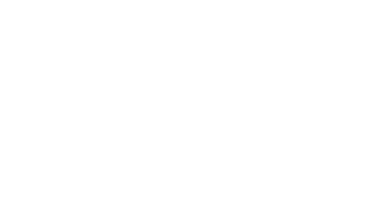 Copy of Copy of YOU & ME.png